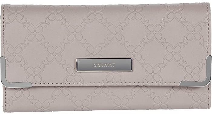 Nine West Whitley Wallet | 6pm