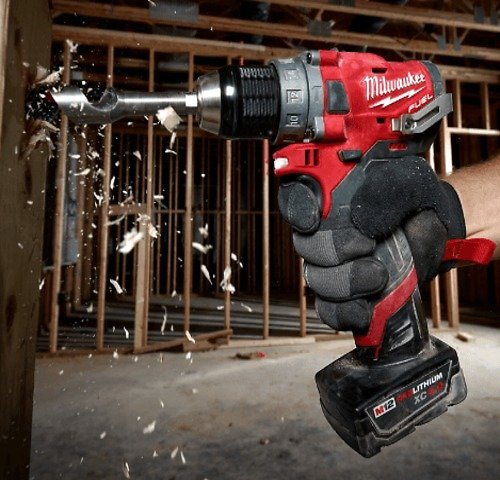 Up To 60% Off Select Power Tools, Hand Tools, & More!