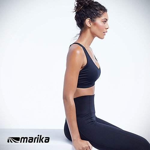 Up to 70% Off Marika