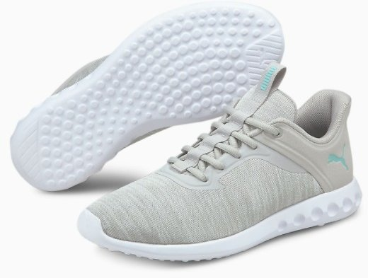 Today Only! Carson 2 Edge Running Shoes