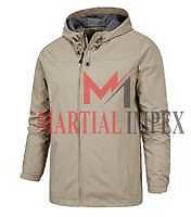 Source NYLON Jackets For Men On M.alibaba.com