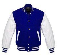 Source Very Popular Top Quality Best Selling Varsity Jacket On M.alibaba.com