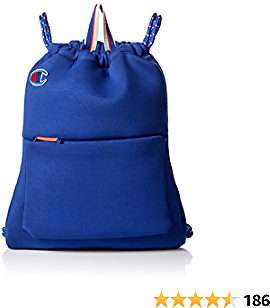 Champion Attribute Gym Sack