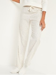 Up to 75% Off Women's Pajamas + extra 25% Off