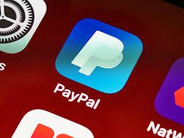 PayPal Deals on Gift Cards Roundup
