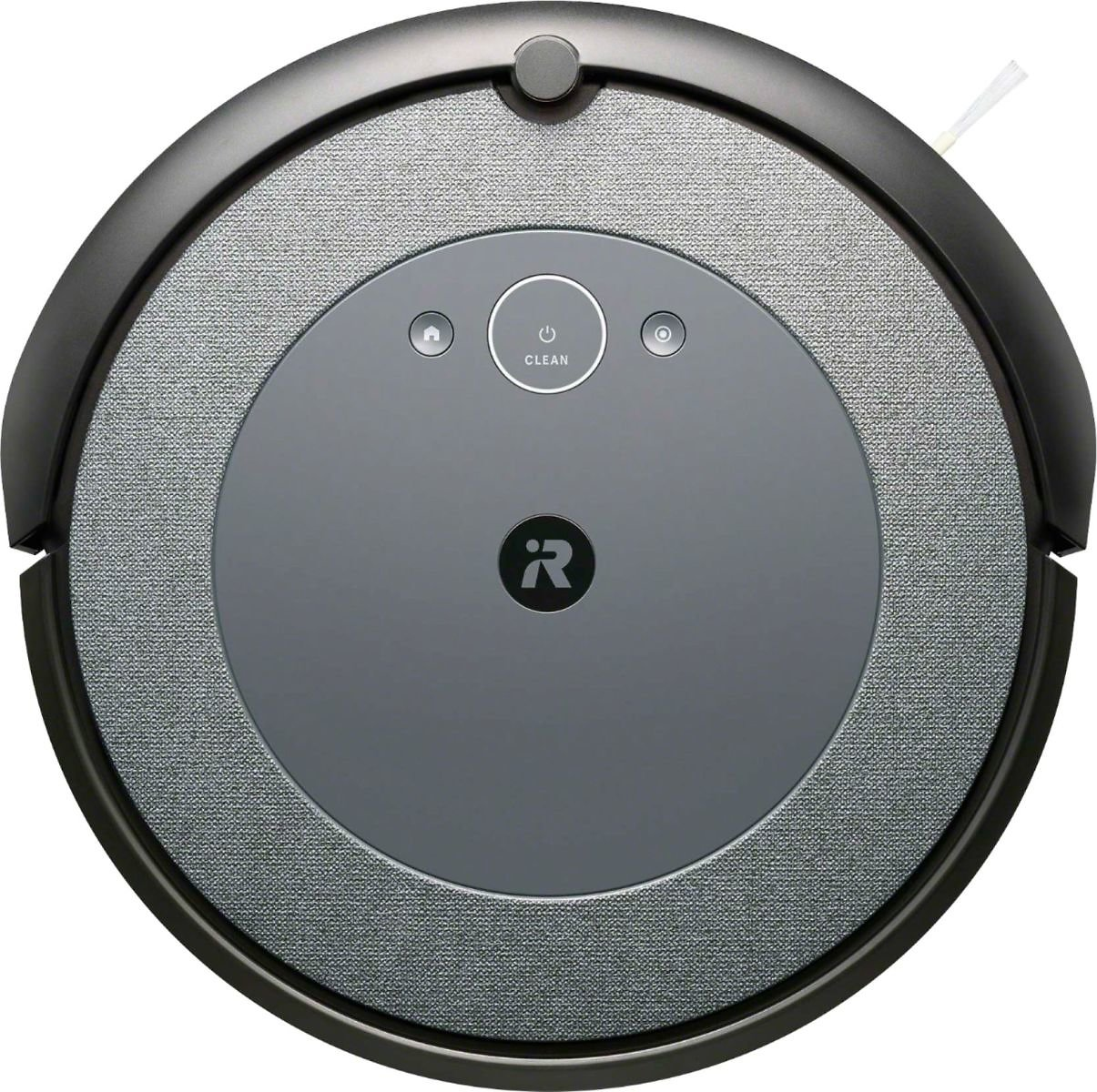 IRobot Roomba® I3 (3150) Wi-Fi® Connected Robot Vacuum Neutral I315020