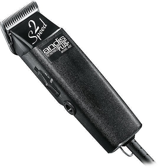 Andis® ProClip AG2 Pet Hair Clipper   Dog Hair Clippers & Trimmers   PetSmart