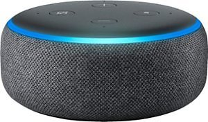 Amazon Products Starting At $9.99