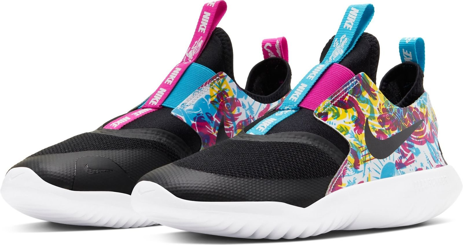 Nike Kids' Fable Running Shoes