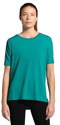 Women's Workout Short-Sleeve | The North Face
