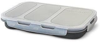 Crofton Collapsible Portion Control Containers - 12/30