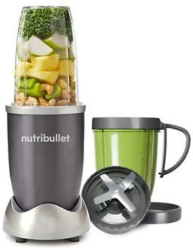 20% OFF ON NutriBullet® Nutrient Extractor | Bed Bath & Beyond