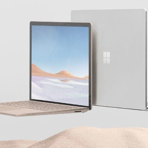 Up to $900 Off Microsoft Surface Laptop & Tablet Deals