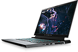 Alienware M15 Gaming Laptop | Dell USA