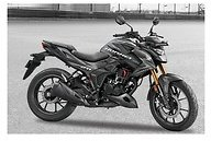 Source 200CC MOTORCYCLE HORNET 2.0 On M.alibaba.com