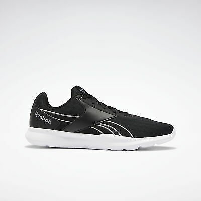 Reebok Dart TR 2 Men's Training Shoes