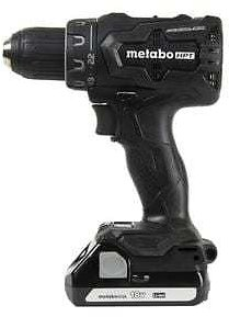 Metabo HPT (was Hitachi Power Tools) 18-Volt 1/2-in Brushless Cordless Drill (Charger Included and 1-Battery Included) Lowes.com