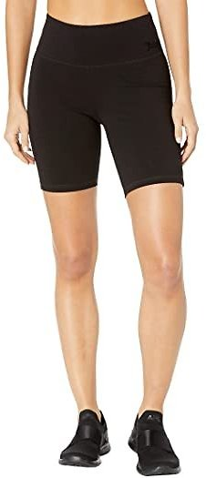 32% Off for Cotton Long Bike Shorts