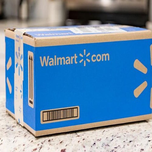 Walmart Adds Pickup Option for Returns