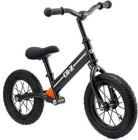 CO-Z Kids Balance Bike for 2-5 Year Olds with 12