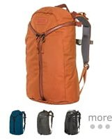 Mystery Ranch Urban Assault 21 Daypack Up to 28% Off w/ Free S&H — 15 Models