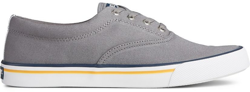 Striper II CVO Collegiate Sneaker (3 Colors)