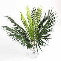 Wholesale Shininglife Factory Direct Artificial 9 Fork Iron Leaves Plastic Plant From M.alibaba.com