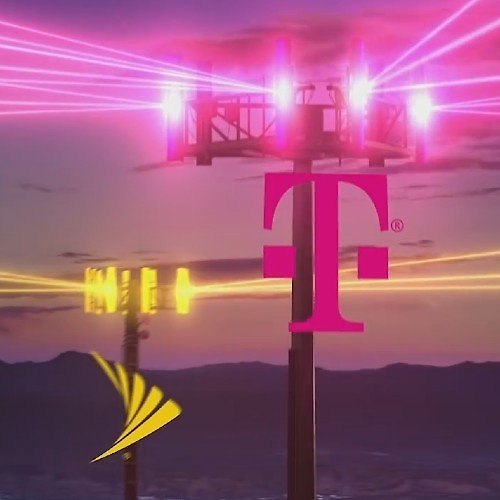 T-Mobile Warns of Upcoming Sprint Shutdown