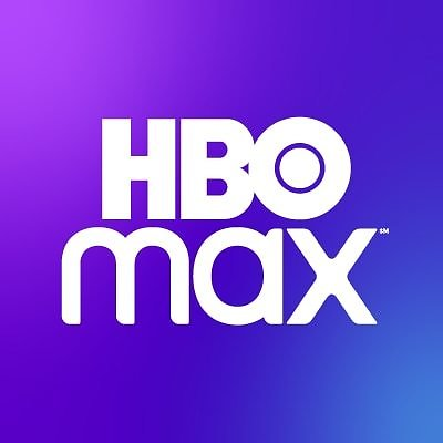 Six Months HBO Max Streaming Subscription