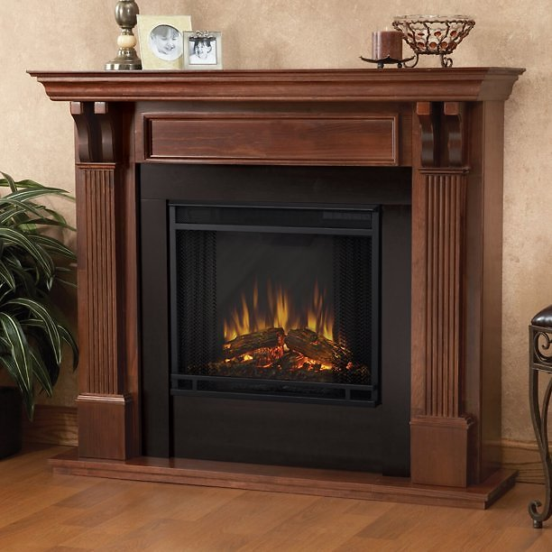 Winter Fireplaces & Accessories Savings Event