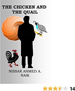 The Chicken and The Quail