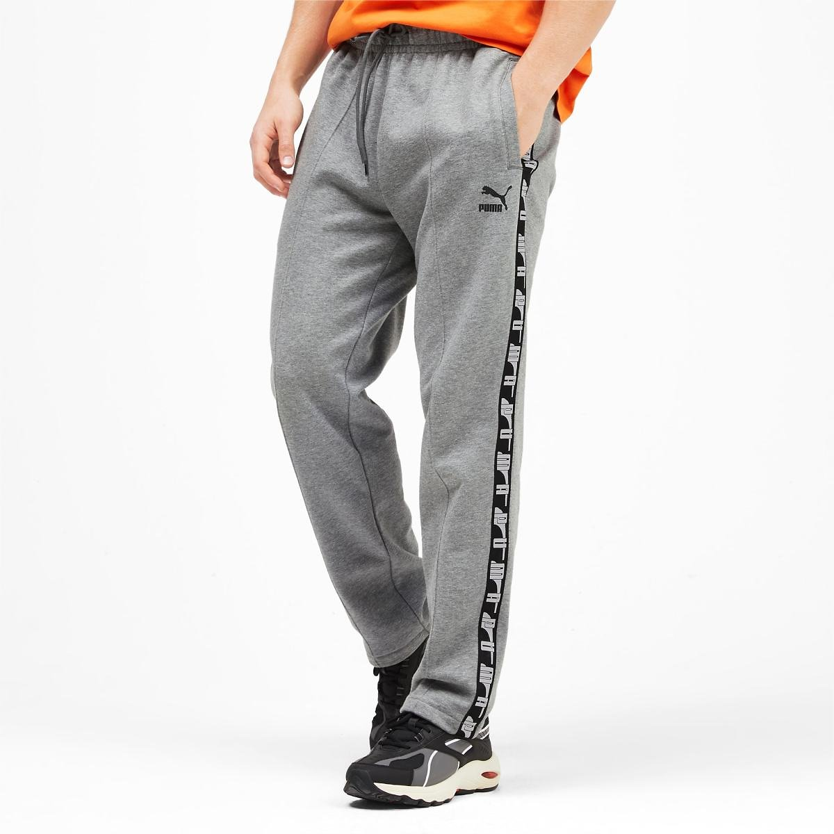 PUMA XTG Men's Sweatpants