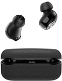 Save 50% On Select Product(s) with Promo Code 50UX7MVW On Amazon.com