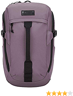 Targus Sol-Lite Compact Backpack