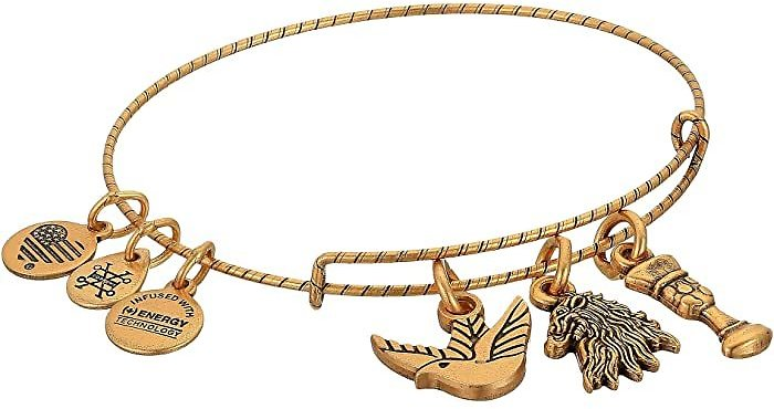 Game of Thrones, Lannister Charm Bangle