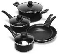 Up to 70% Off Cookware At Belk