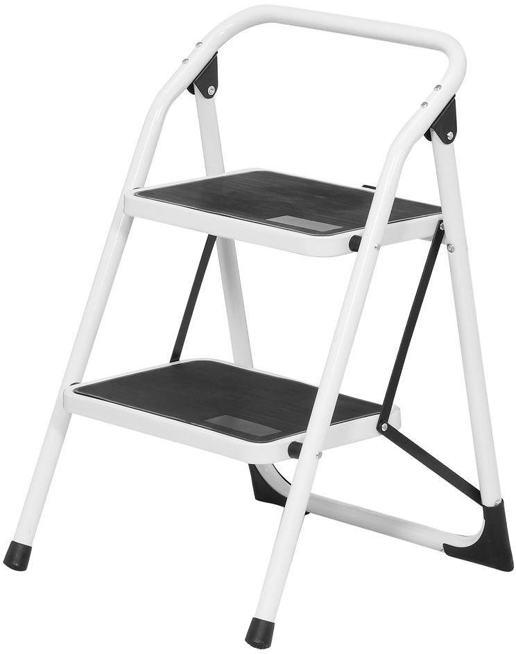 Up to 25% Off Select Ladders and Scaffolding + Free Shipping