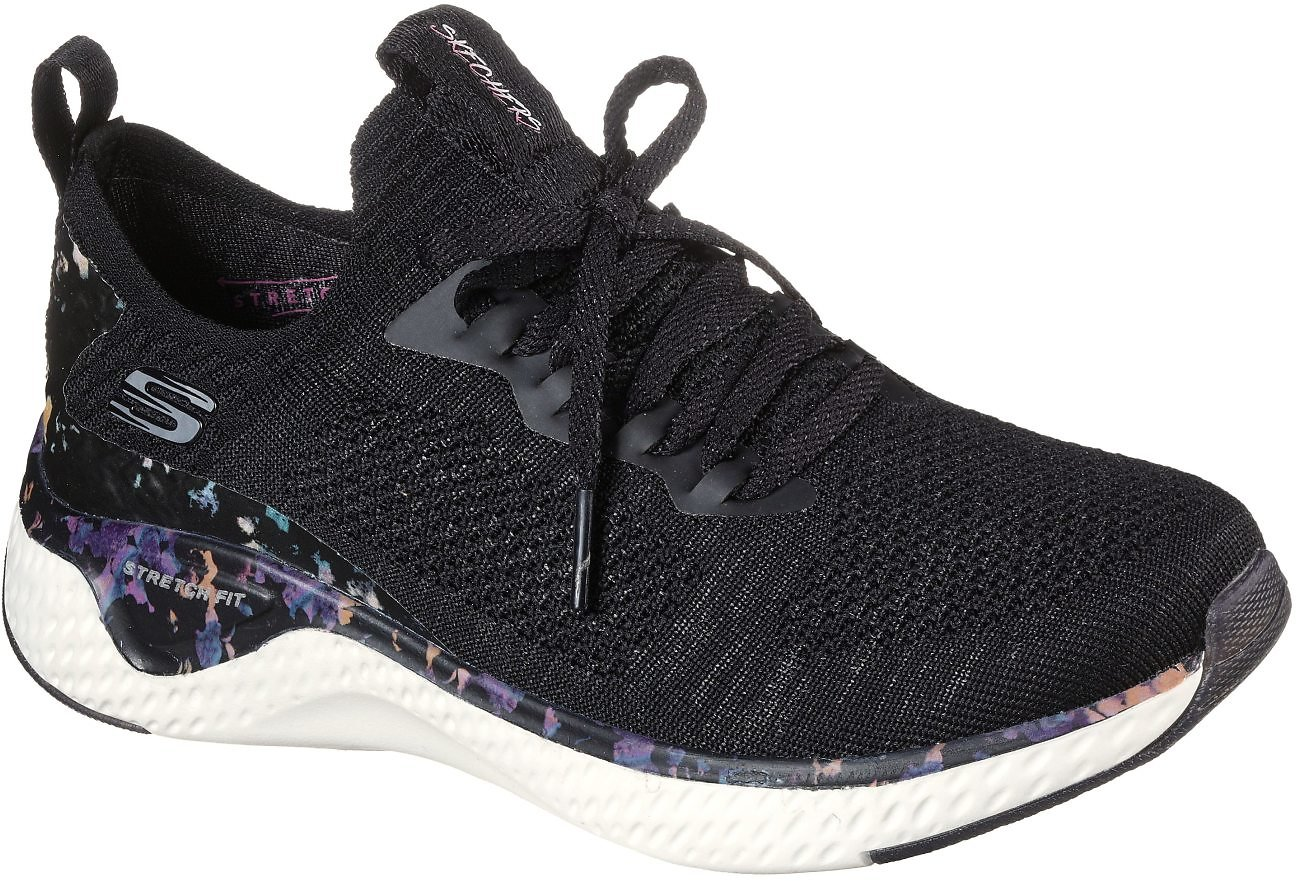 Shop The Solar Fuse - Amazing Daze | SKECHERS