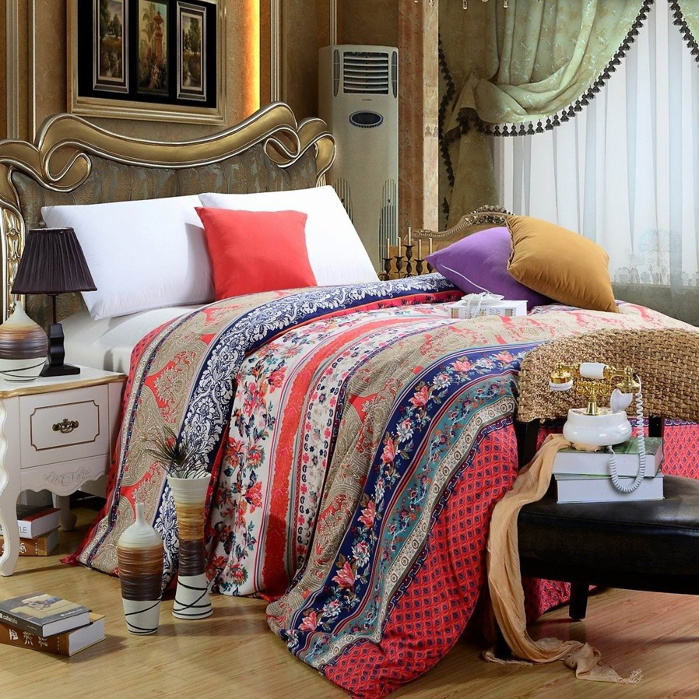 Up to 50% Off Bedding Savings