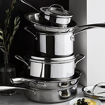 Up to 75% Off Williams Sonoma Winter Clearance