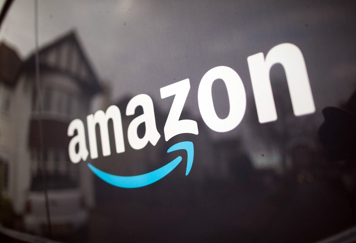Amazon Haven Healthcare Venture To End Operations™ Next Month