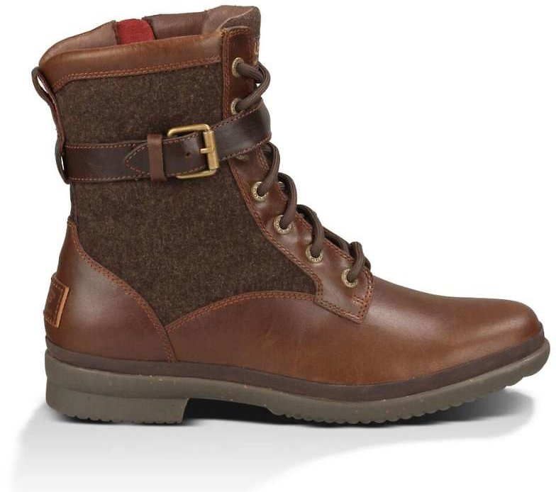 Kesey | UGG® Official