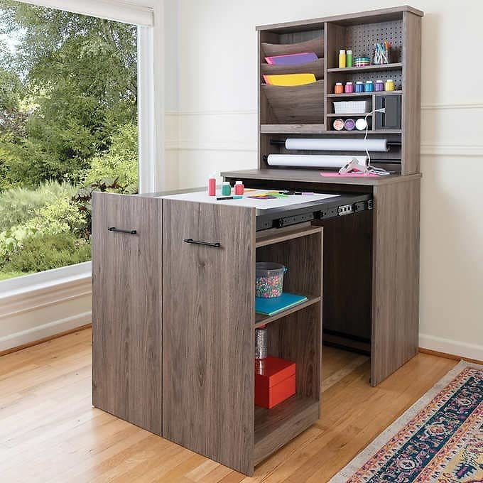 Up to $500 Off Small Space Living Deals
