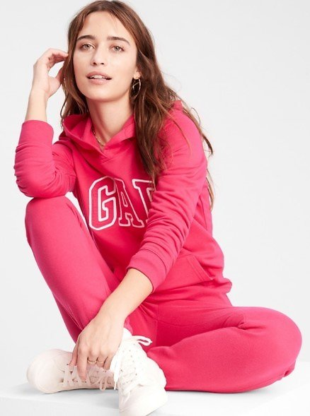 Up to 75% Off The Great GAP Sale + Extra 15% Off - Gap Factory