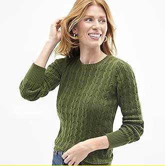Up To 50% Off + Extra 25%-30% Off JCPenney