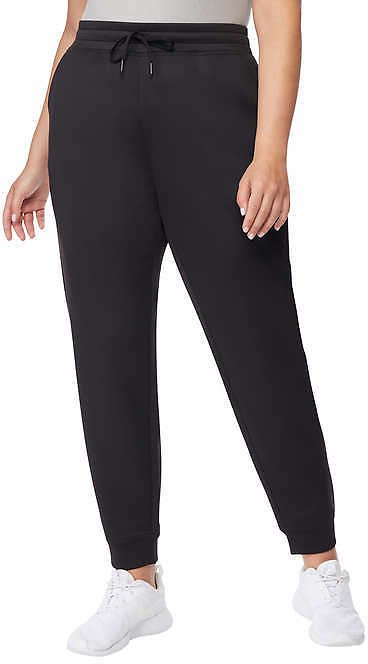 32 Degrees Ladies' Tech Jogger (3 Colors)