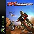 Xbox Live Gold Members: MX Unleashed (Xbox One Digital Download)