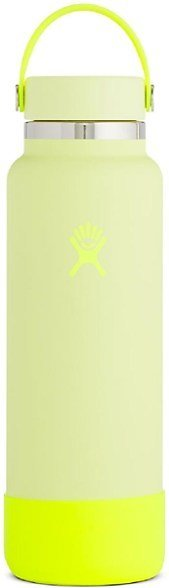 Hydro Flask Prism Pop Wide-Mouth Vacuum Water Bottle - Limited Edition - 40 Fl. Oz. | REI Co-op