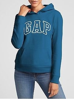 Up to 60% Off Sweatshirts & Sweatpants