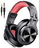 Sony MDRZX110/BLK ZX Series Stereo Headphones (Black): Home Audio & Theater